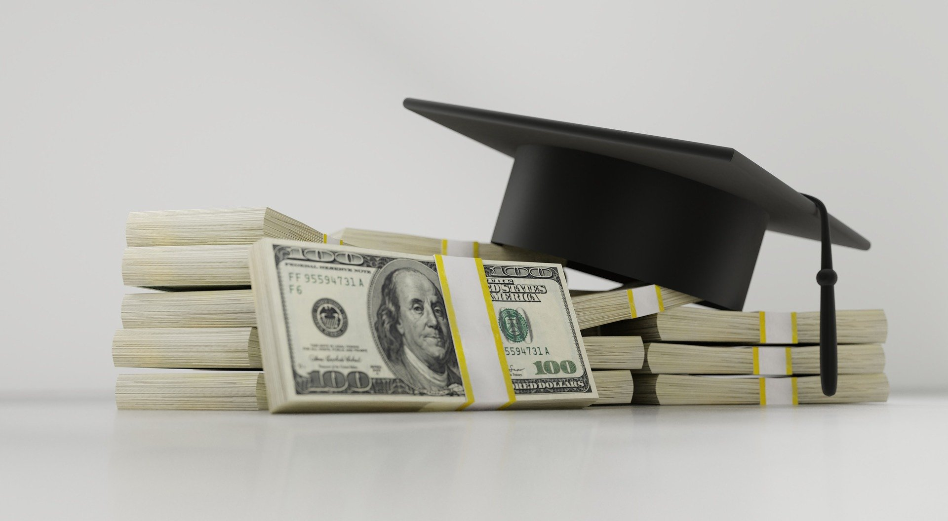 Studieschuld: Maximaal Profiteren van Ome DUO