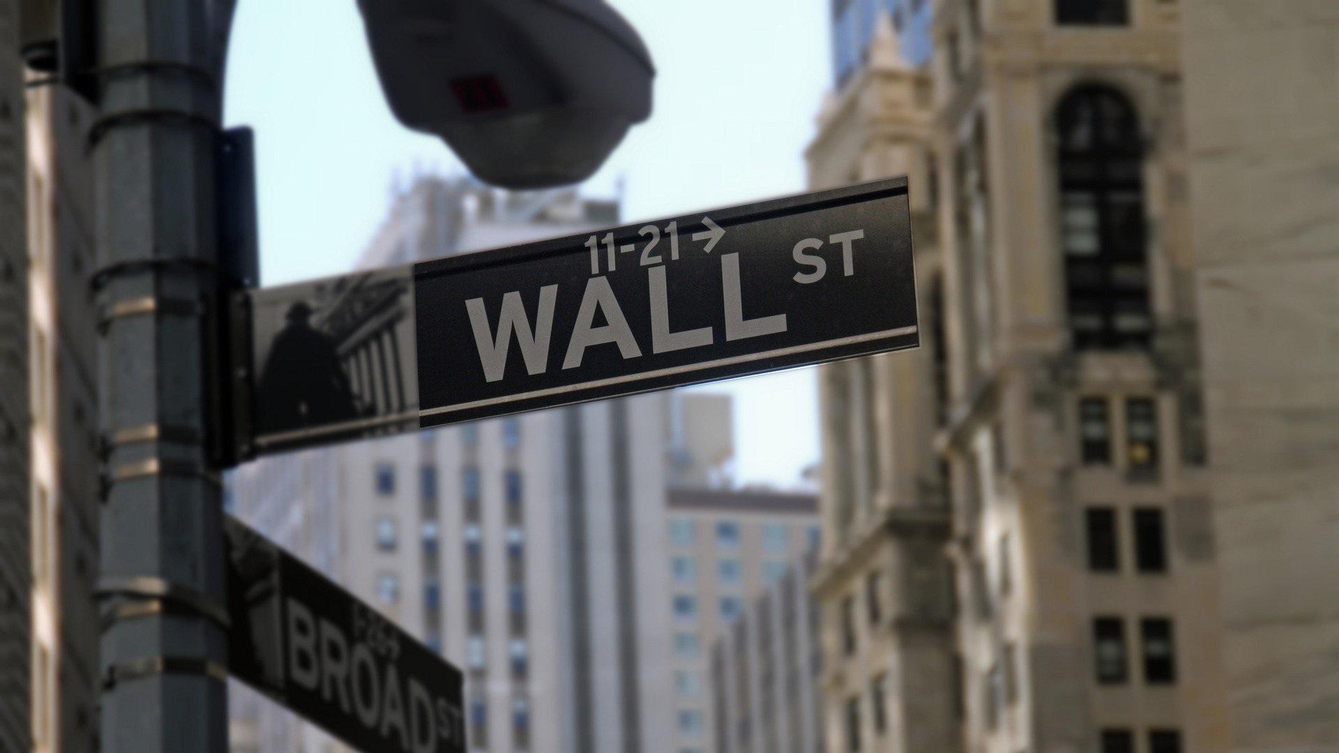 Beleggen: Hoe te Beginnen met Beleggen in 2021?